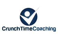 CrunchTimeCoaching Logo