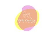Keiki Creative Arts Center Logo