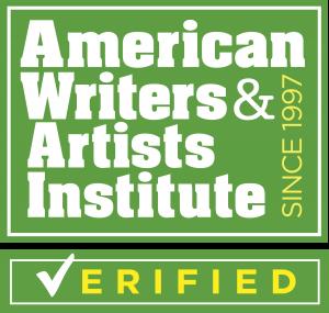 AWAI Direct Response Copywriter Verification Badge