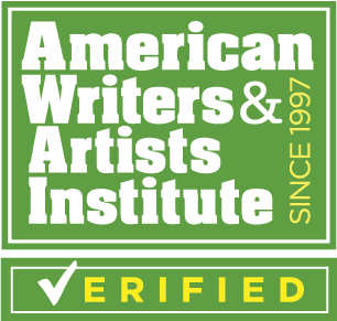 AWAI Verified Direct Response Copywriter Seal
