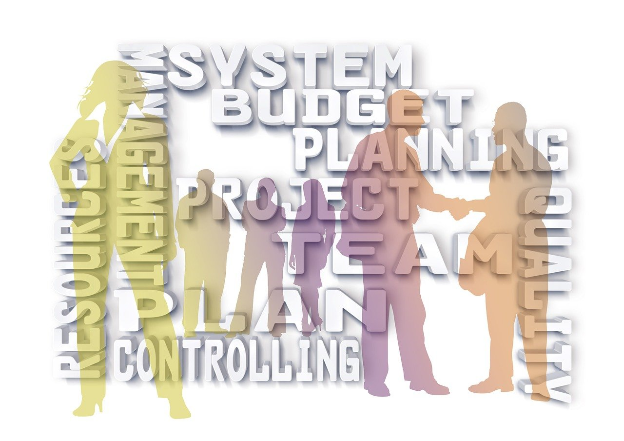Budget planning, marketing assessment, marketing strategy management
